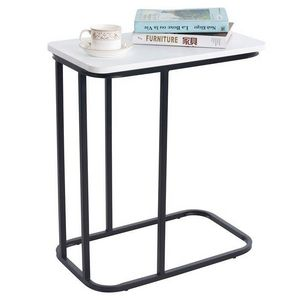 IDIMEX -  - Table D'appoint