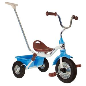 ITALTRIKE -  - Tricycle