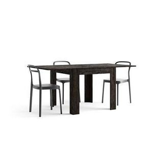Mobili Fiver -  - Table Extensible