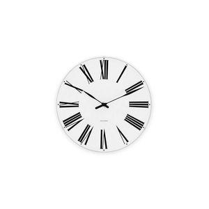 Rosendahl -  - Horloge Murale