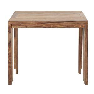 MAISONS DU MONDE -  - Table Console