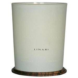 Linari -  - Bougie