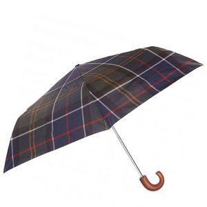 Barbour Shopfitters -  - Parapluie