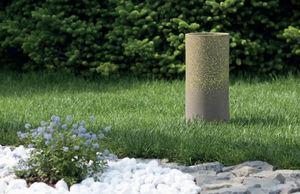 POT À PORTER - stresa - Pot De Jardin