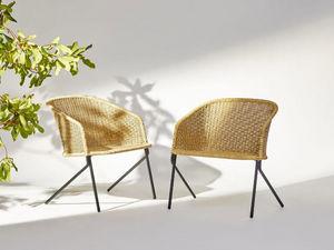 Feelgood Designs -  - Fauteuil De Jardin