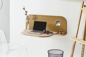 HETCH MOBILIER -  - Table Bureau