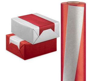 Raja -  - Papier Cadeau