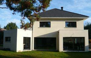 LE BAIL -  - Maison À Étage