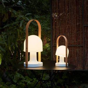 Marset -  - Lampe Nomade