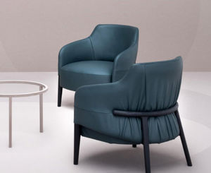 PIAVAL - trench - Fauteuil
