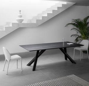 MINIFORMS - gustave - Table Bureau