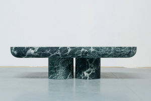 JORIS POGGIOLI - idia - Table Bureau