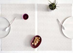 CHILEWICH - bay weave - Set De Table