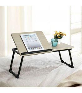 CALICOSY -  - Table De Lit