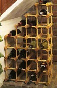 Rta Wine Rack Company -  - Range Bouteilles