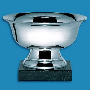 Debladis -  - Coupe Commemorative
