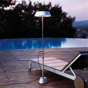 Next Nouvel Exterieur -  - Lampe De Jardin
