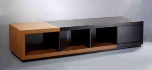 WIC - meuble tv hifi - Meuble Tv Hi Fi