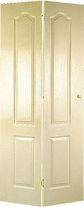 Jeld-Wen Uk -  - Porte De Placard