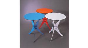 James Burleigh -  - Table D'appoint