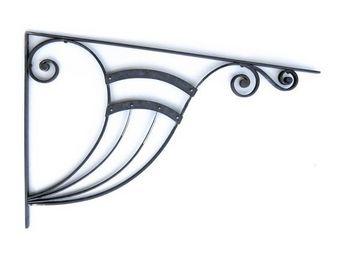 Replicata - vordachkonsole - Marquise (auvent)