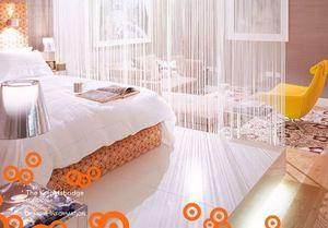 TARGET LIVING -  - R�alisation D'architecte D'int�rieur Chambre � Coucher