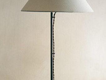 COTE BASTIDE -  - Lampe De Chevet