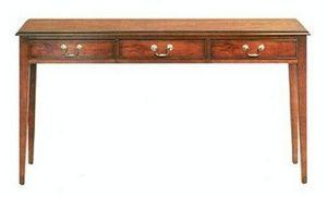 Bradley Furniture (Kent) -  - Dos De Canapé