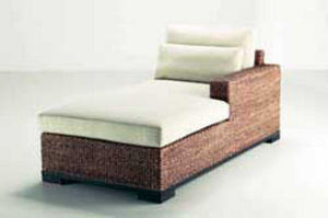 Pippy Oak Furniture -  - Lit De Repos