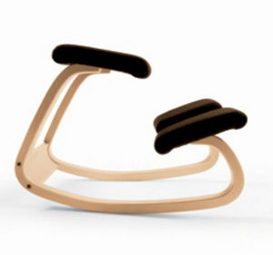 Shannon -  - Rocking Chair