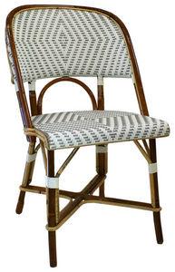 Maison Gatti - courcelles - Chaise De Jardin