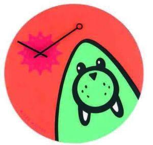 Nextime -  - Horloge Enfant
