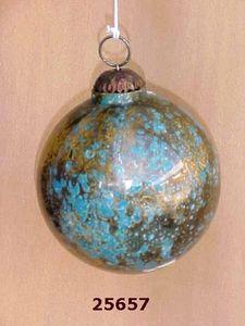 anwarkamal -  - Boule De Noël