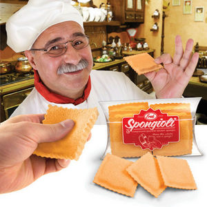 Fred -  - Eponge De Cuisine