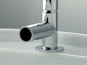 CPS DISTRIBUTION - tube - Mitigeur Lavabo