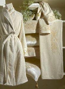 Venice Home Collection -  - Serviette De Toilette