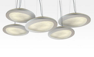 UNO DESIGN - eix - Suspension Multiple
