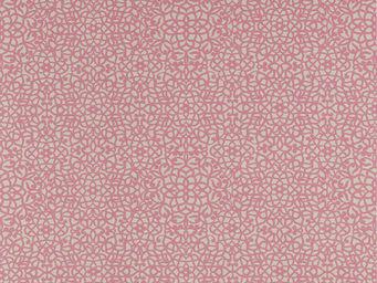 Equipo DRT - itylo rosa - Tissu Imprimé