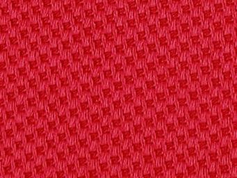 Equipo DRT - cronos carmin - Tissu Ignifugé