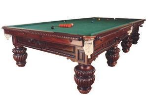 Billiard Room Antiques -  - Billard Pour Enfant