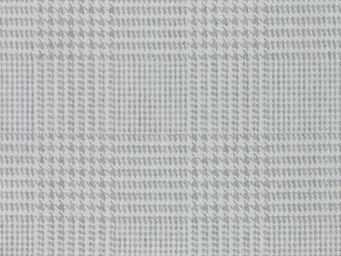 Equipo DRT - tailor_p. gales gris - Pied De Poule