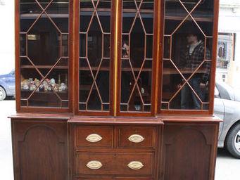 LONDON GALLERY -  - Dressoir