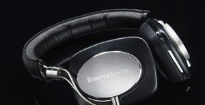 Bowers & Wilkins -  - Casque Audio