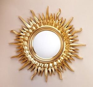 Bertozzi -  - Miroir Sorcière