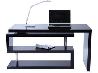 Miliboo - max bureau - Bureau
