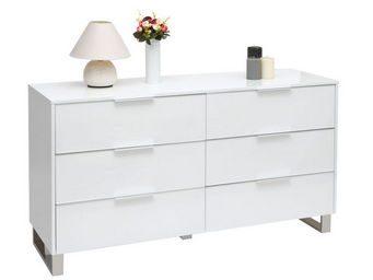 Miliboo - halifax commode - Commode