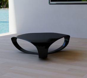 ASZTALOS -  - Table Basse De Jardin