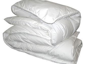 Dodo - couette confort & bien-être chaude 140/200 - Couette