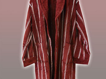 Dodo - peignoir fashion for men  - Peignoir De Bain