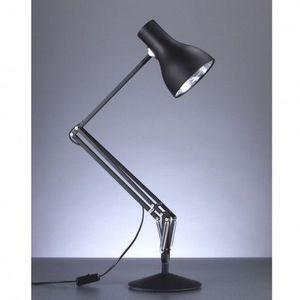 Anglepoise - anglepoise - lampe de bureau type 75 - anglepoise  - Lampe De Bureau